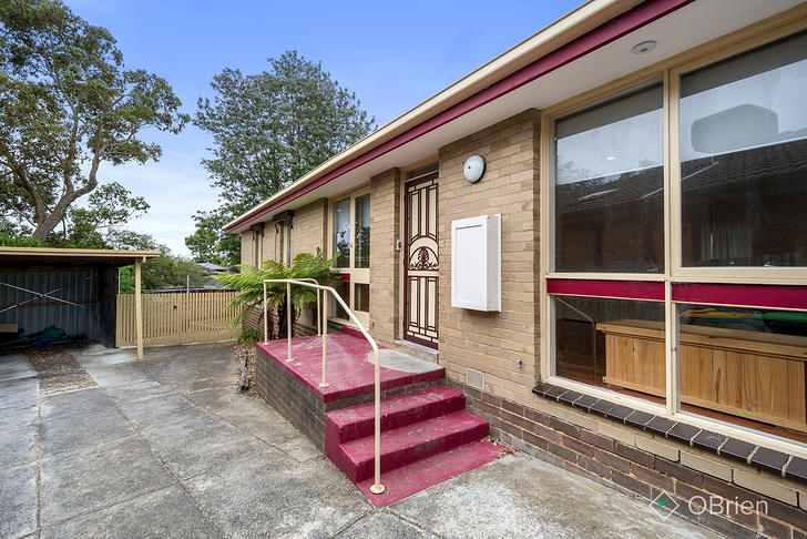 25 Wynden Drive, Frankston 3199, VIC House Photo