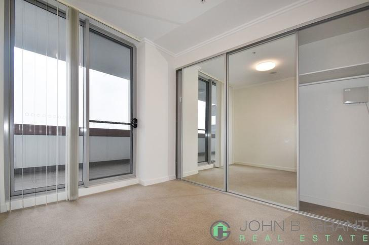 511/36-44 John Street, Lidcombe 2141, NSW Unit Photo