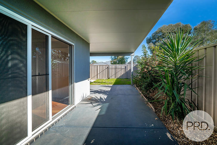 51 Durack Circuit, Boorooma 2650, NSW House Photo