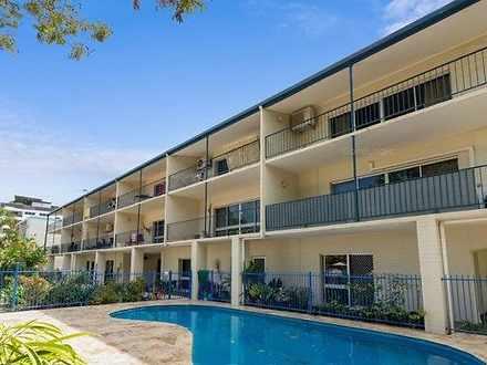 5/156 Smith Street, Larrakeyah 0820, NT Apartment Photo