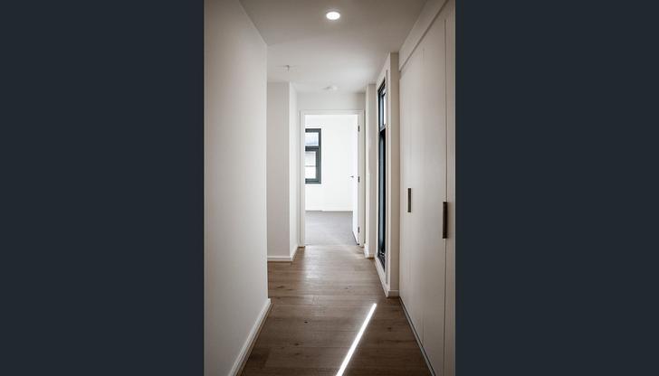 Carnegie 3163, VIC Apartment Photo