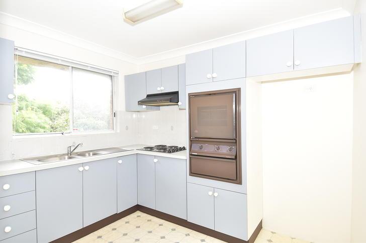 9/522 President Avenue, Sutherland 2232, NSW Unit Photo