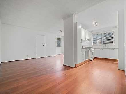 7/10 Albert Street, Hornsby 2077, NSW Apartment Photo
