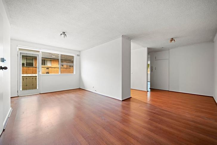 7/10 Albert Street, Hornsby 2077, NSW Apartment Photo