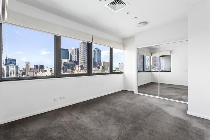 1805/250 Elizabeth Street, Melbourne 3000, VIC Apartment Photo