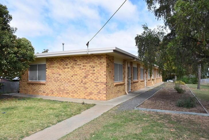 6/49 Chester Street, Moree 2400, NSW Unit Photo