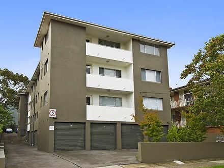 15/13 Queensborough Road, Croydon Park 2133, NSW Unit Photo