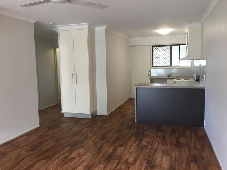 1/42 Leopold Street, Aitkenvale 4814, QLD Unit Photo