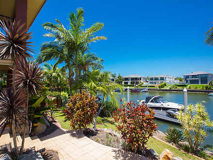2303 Belmont Court, Hope Island 4212, QLD House Photo