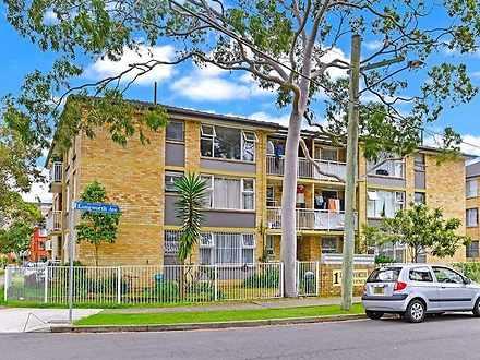 10/1 Longworth Avenue, Eastlakes 2018, NSW Apartment Photo