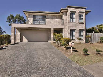 25 Bedarra Street, Inala 4077, QLD House Photo
