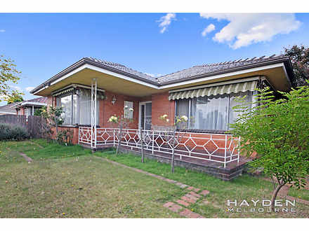 16 Keamy Avenue, Cheltenham 3192, VIC House Photo
