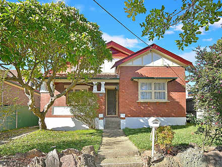 130 Davidson Avenue, Concord 2137, NSW House Photo
