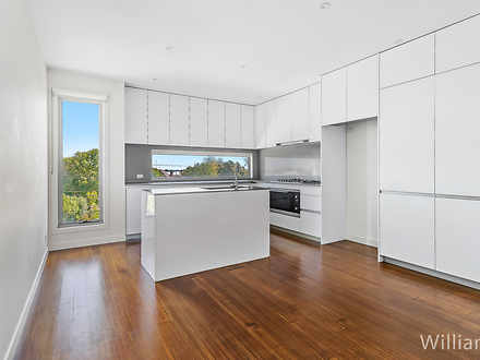 135D Railway Place, Williamstown 3016, VIC Townhouse Photo