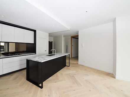 111 Mary Street, Brisbane 4000, QLD Apartment Photo