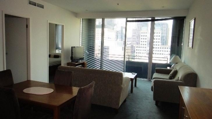 1109/620 Collins Street, Melbourne 3000, VIC Apartment Photo