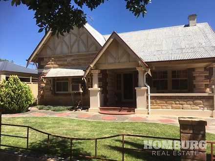 11 Hobbs Street, Tanunda 5352, SA House Photo