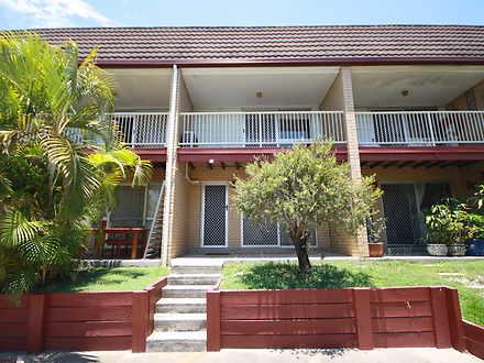 13/90A Milne Street, Mount Warren Park 4207, QLD Townhouse Photo