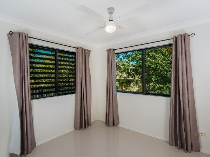 8/43 Durham Street, St Lucia 4067, QLD Unit Photo