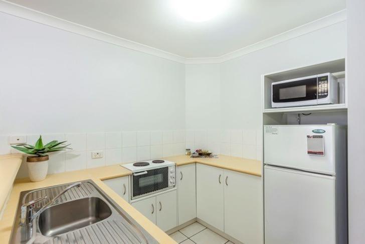 15/5 Herries Street, East Toowoomba 4350, QLD Unit Photo