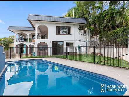 14 Minerva Street, Rochedale South 4123, QLD House Photo