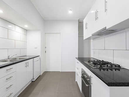 2/939 Centre Road, Bentleigh East 3165, VIC Unit Photo