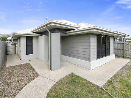 38 Sovereign Drive, Deebing Heights 4306, QLD House Photo