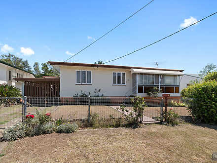 92 Cemetery Road, Eastern Heights 4305, QLD House Photo