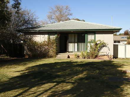 22 Tingira Street, West Tamworth 2340, NSW House Photo
