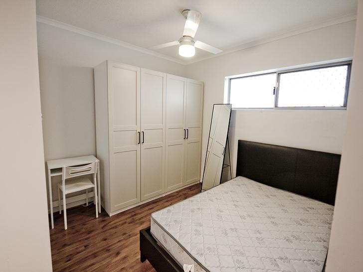 UNIT 212/26 Macgroarty Street, Coopers Plains 4108, QLD Unit Photo
