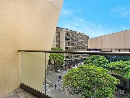 201B/45 Macquarie Street, Parramatta 2150, NSW Studio Photo