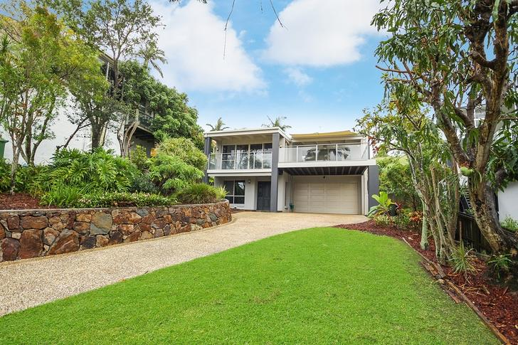8 Cathedral Place, Alexandra Headland 4572, QLD House Photo