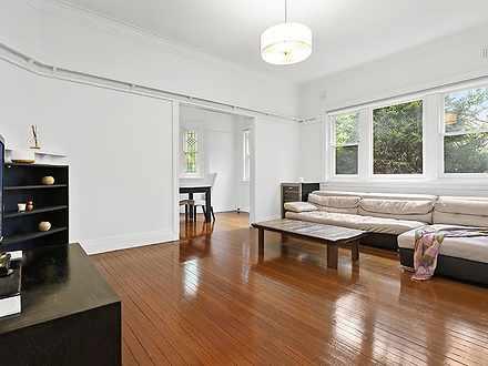 4/1 Elanora Street, Rose Bay 2029, NSW Apartment Photo