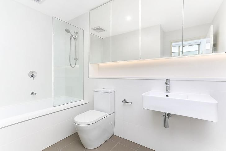 2/27-33 North Rocks Road, North Rocks 2151, NSW Apartment Photo