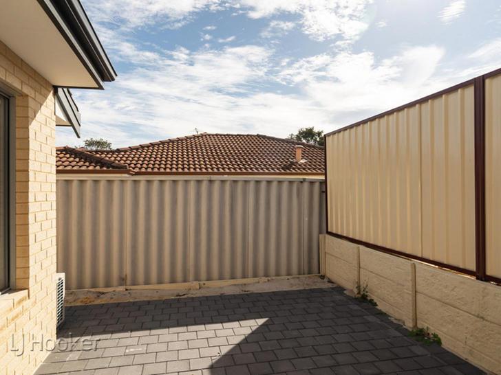 213C Hill View Terrace, Bentley 6102, WA House Photo
