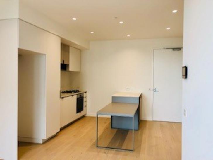 210C/13 Foundation Boulevard, Burwood East 3151, VIC Apartment Photo