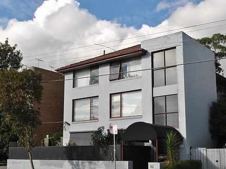 10/52 Hotham Street, St Kilda East 3183, VIC Apartment Photo