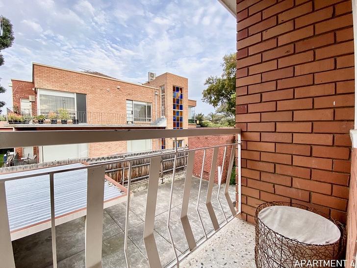 2,3 & 4/3 Norwood Road, Caulfield North 3161, VIC Apartment Photo