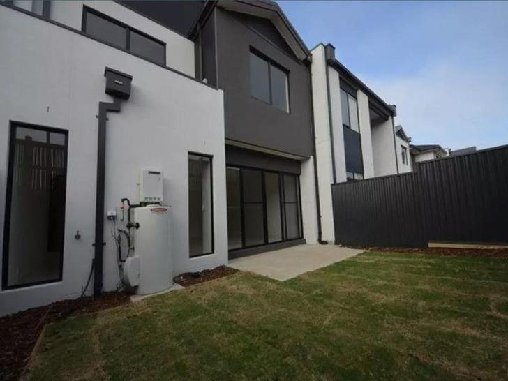 51 Zara Close, Bundoora 3083, VIC Townhouse Photo
