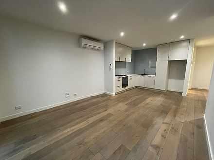 102/20 Napier Street, Essendon 3040, VIC Apartment Photo