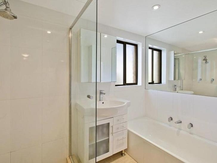 4/136 Spencer Road, Cremorne 2090, NSW Unit Photo