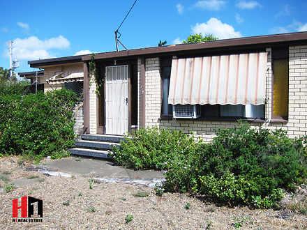 ROOM E/59 Arcoona Street, Sunnybank 4109, QLD House Photo