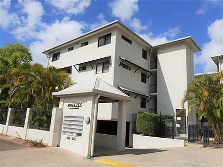 14/423 Draper Street, Parramatta Park 4870, QLD Unit Photo