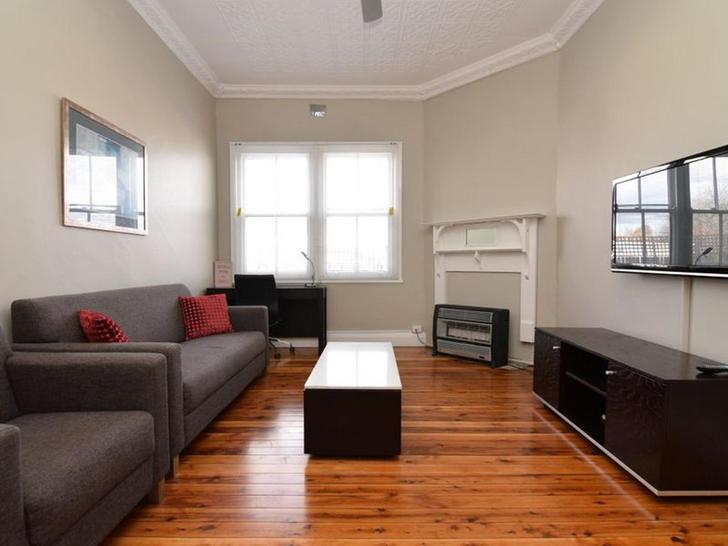 261 Lambert Street, Bathurst 2795, NSW Duplex_semi Photo
