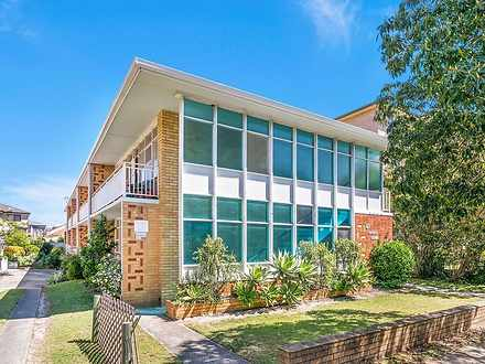 9/67 Kings Road, Brighton Le Sands 2216, NSW Unit Photo