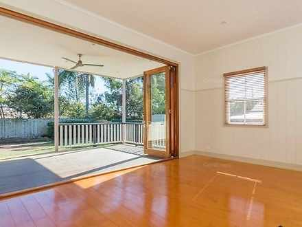 766 Nudgee Road, Northgate 4013, QLD House Photo