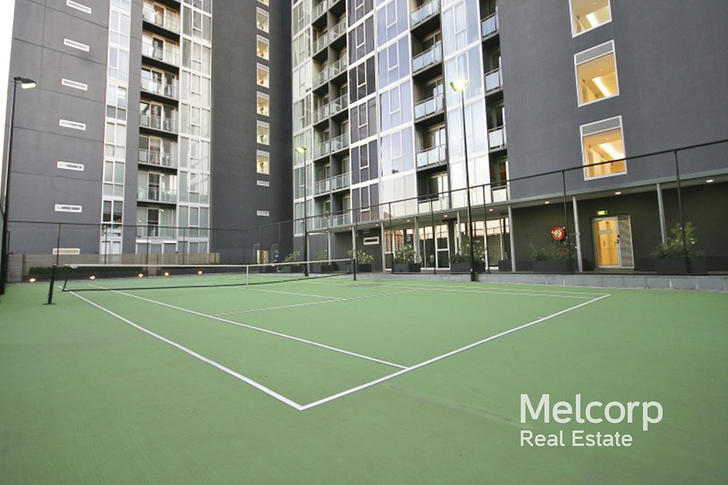2110/8 Franklin Street, Melbourne 3000, VIC Apartment Photo