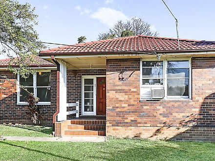 56 Graham Road, Narwee 2209, NSW House Photo