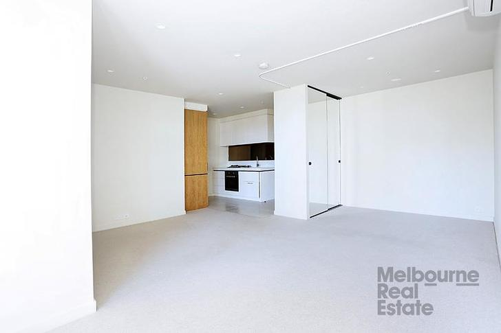 1422/8 Daly Street, South Yarra 3141, VIC Apartment Photo