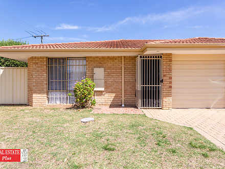 1/75 Ferguson Street, Midland 6056, WA House Photo